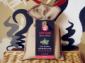南非路易波士红茶