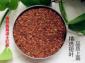 南非路易波士红茶原料包18公斤