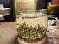 �f河�茶高山茶�G茶