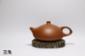 直销潮州传统手拉壶制造,精致密封好,美术师赖通发制作