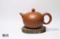 潮州批发手拉壶纯手工制作,主打赖通发老师茶壶茶具