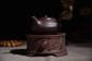 传统式煮茶壶,煮水壶,可雕刻文字