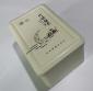 �F盒,  茶�~�F盒包�b