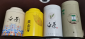 茶�~包�b, 茶�~�F盒包�b