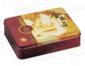 济南月饼盒