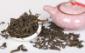 红袍 武夷岩茶