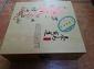 定做亚博哪个游戏容易赢钱木盒