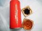 梨山高红茶